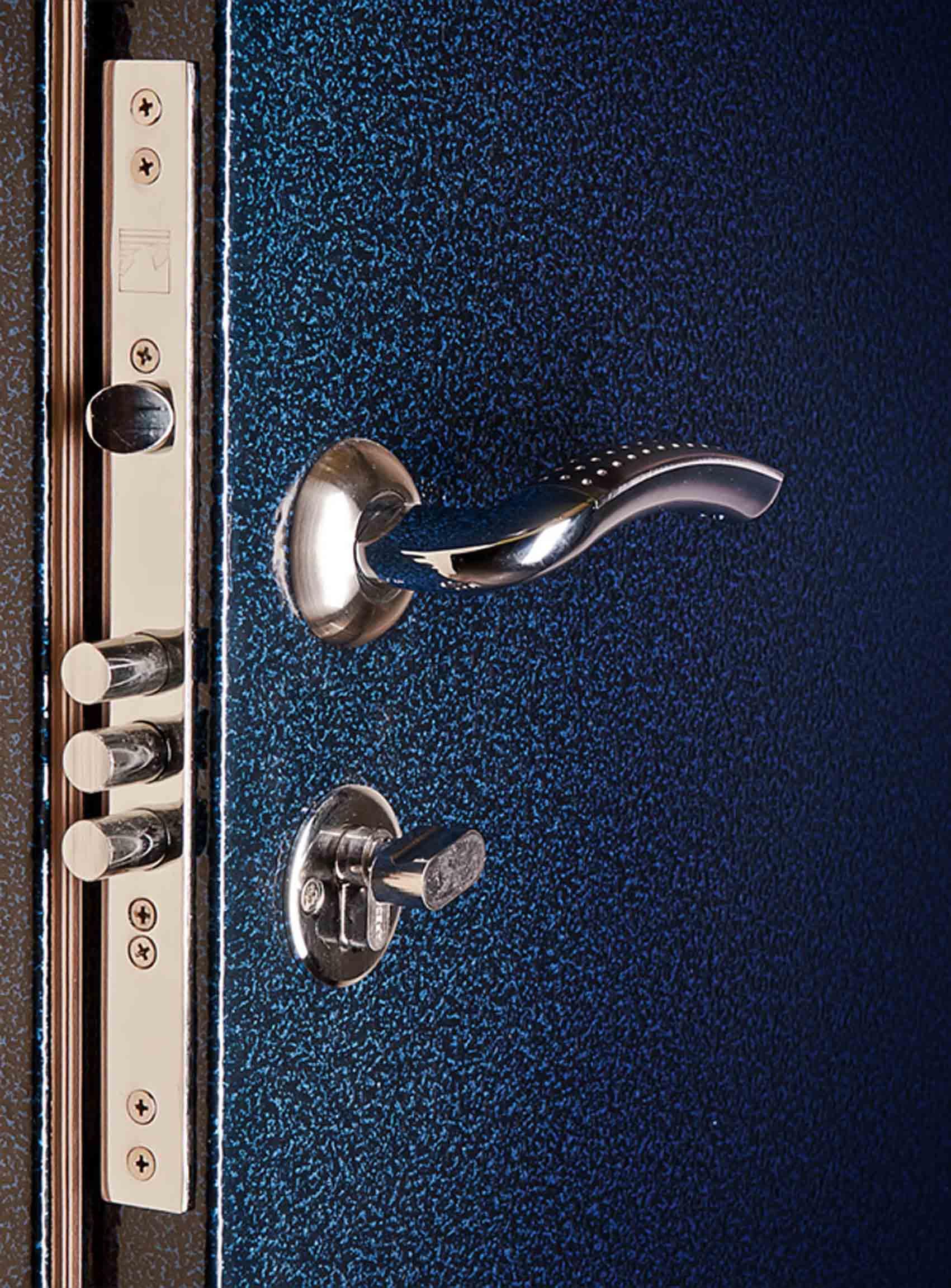 Особенности конструкции дверной коробки