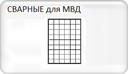 Решетки банковские в Санкт-Петербурге от производителя