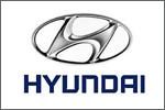 Автомобильный завод Hyundai, Санкт-Петербург