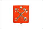 Жилищный комитет правительства Санкт-Петербурга