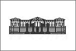 Филиал Русского музея Инженерный замок