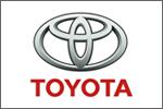Автомобильный завод Toyota, Шушары